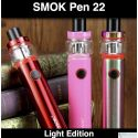 SMOK Pen 22 Light Edition