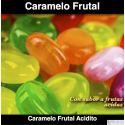Fruit Candy Premium