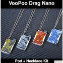 VooPoo Drag Nano Pod
