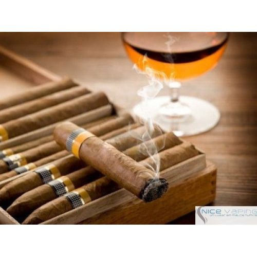 Habana Cuban Cigar