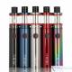 SMOK Vape Pen 22 V2