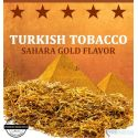 Turkish Tobacco Premium