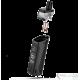 Vaporesso Target PRO 75W Kit