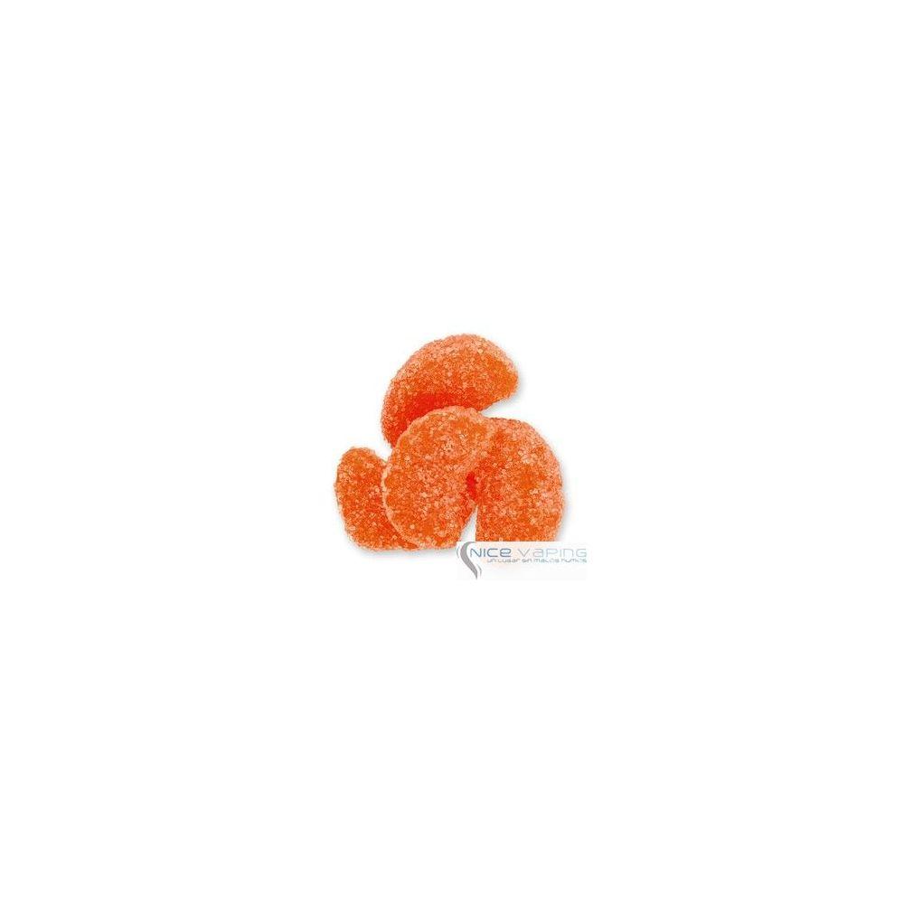 Dulces de Naranja Premium