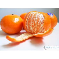 Naranja Mandarina Premium