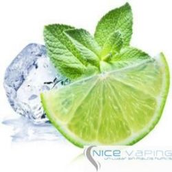 Limon Mentolado Premium