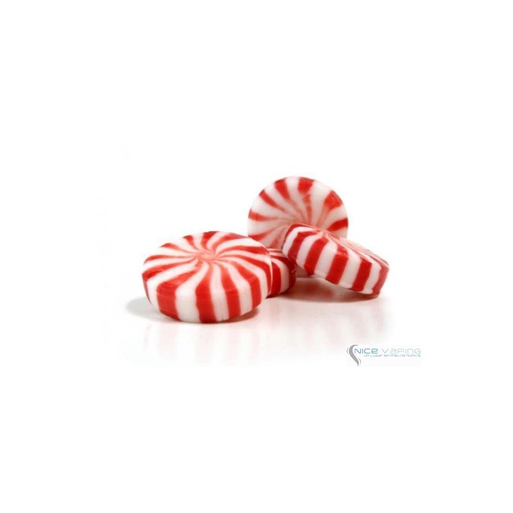 Mint Candy Premium