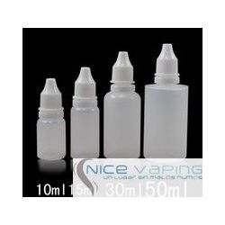 bottle 10ml