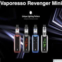 Vaporesso Revenger Mini Kit