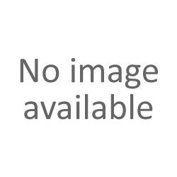 Algodon de Azucar Cereza Premium