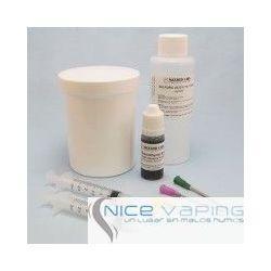 Nicotine Test Kit