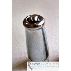 Drip Tip Metal Gland