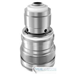 RBA Base for eGrip Joyetech