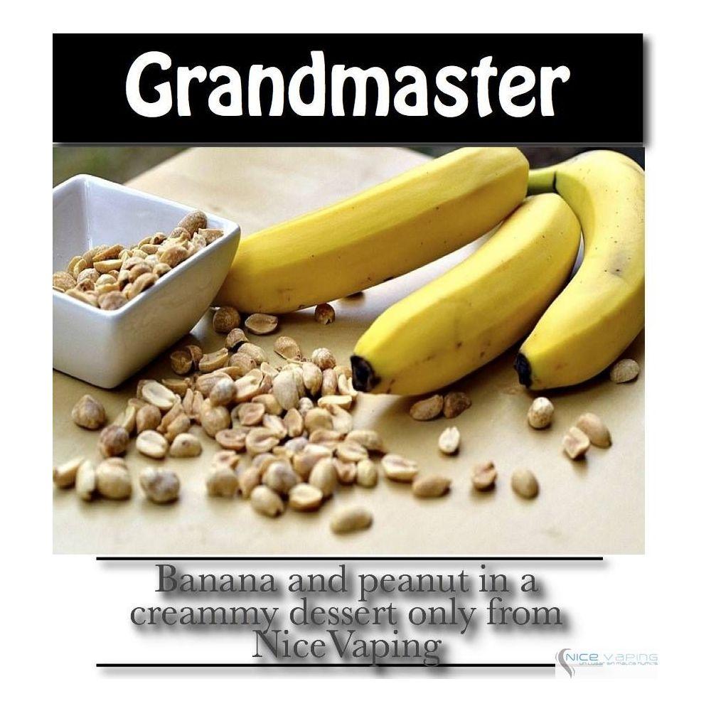 Five Pawns Grand Master Premium