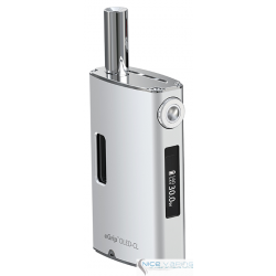 Joyetech egrip OLED 20-30W, WW, 3.6 ml