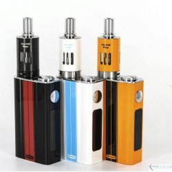 eVic VT 60W + EGO ONE KIT by Joyetech