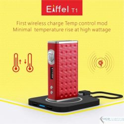Eiffel TC 165W Wireless by ESIGE