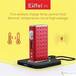 Eiffel TC 165W Wireless
