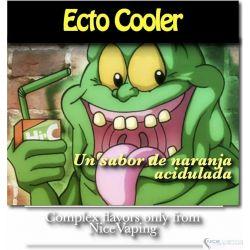 Ecto Cooler Premium