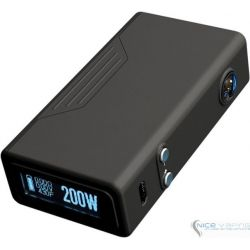Vapor Flask 40W TC R-DNA40 Wireless + LG HG2 battery