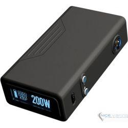 Vapor 40W TC R-DNA40 Wireless