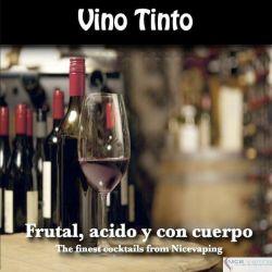 Vino Tinto Premium