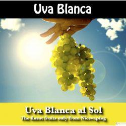 Uva Blanca Premium