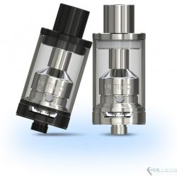 Ultimo Tank by Joyetech - 4 ml