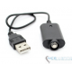USB EGO Charger