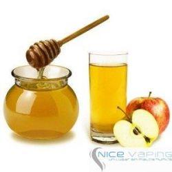 Te de Manzana y Miel Premium
