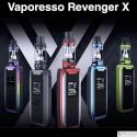 Vaporesso Revenger X Kit