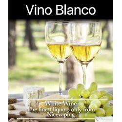 White Wine Premium