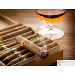 Habana Cuban Cigar e-liquid
