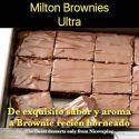 Milton Brownies Ultra