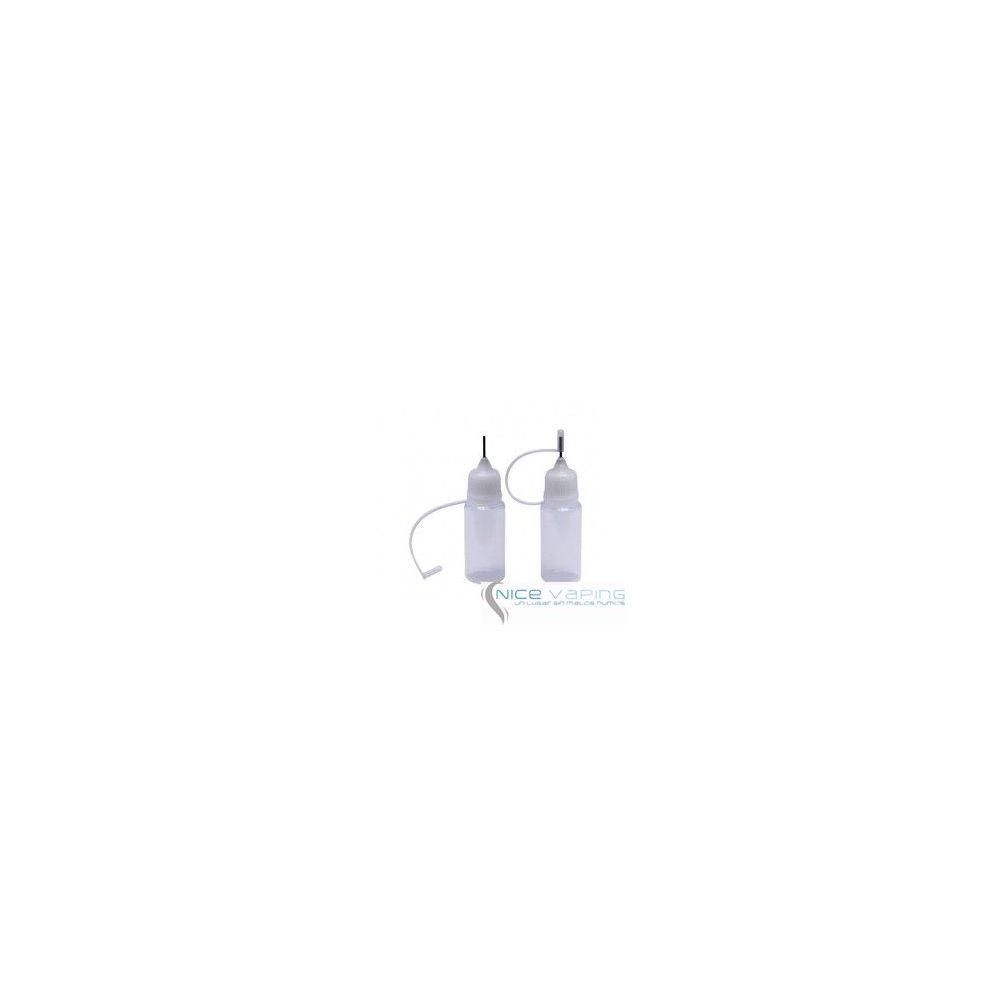 Inyector bottle 10ml